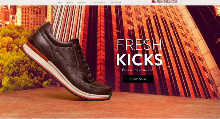 dc3554d6 ... ropa formal para caballero; zapatos para caballero; sacos; camisas;  sale; rockport; confortable; corbatas
